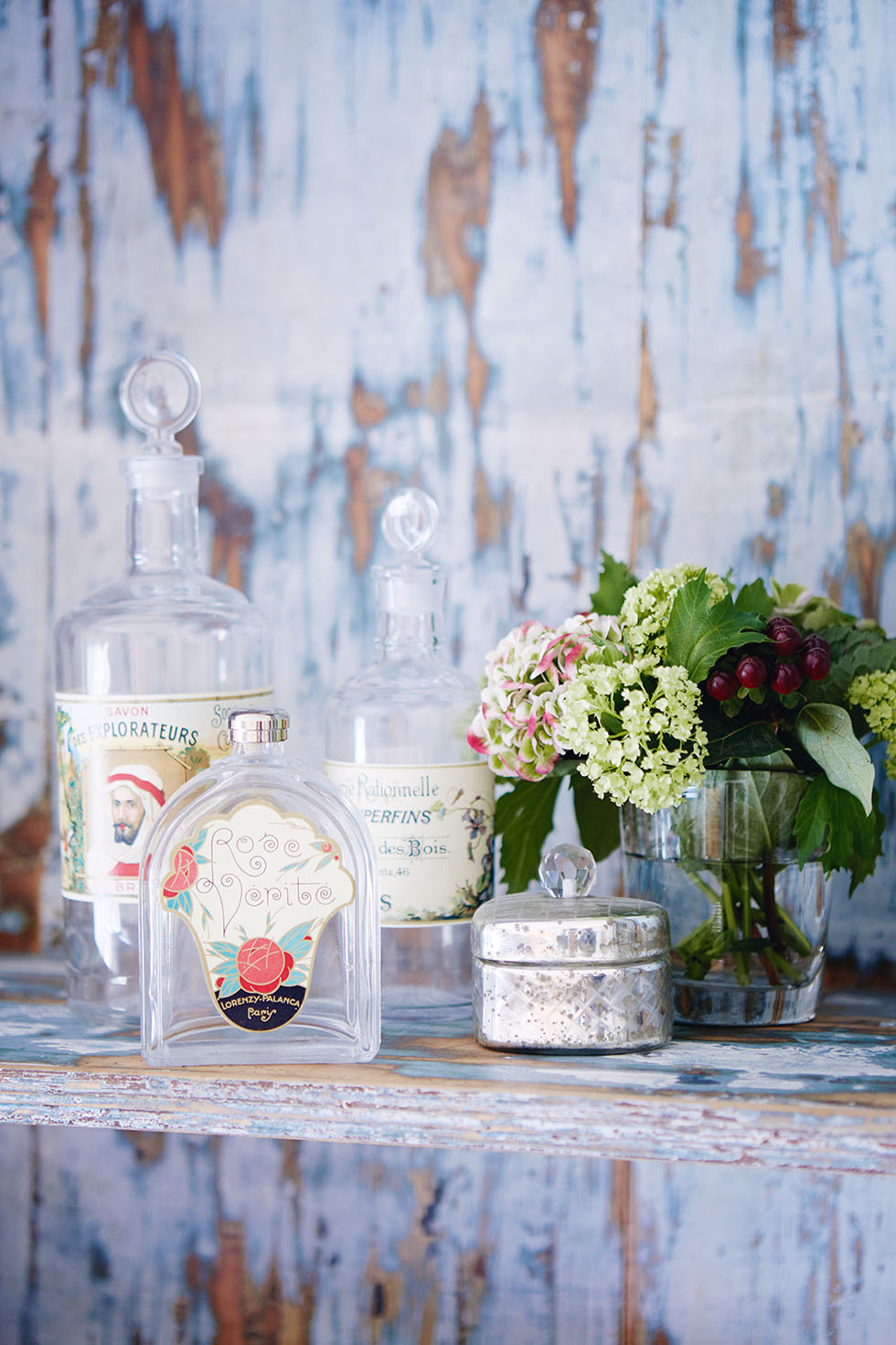 kemink-decorative-glassware