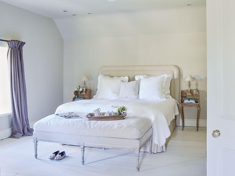 kemink-neutral-bedroom