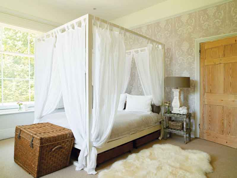 ridout-victorian-house-interior-1002x752