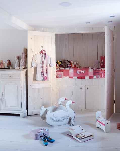 Lieset-house-childs-bedroom