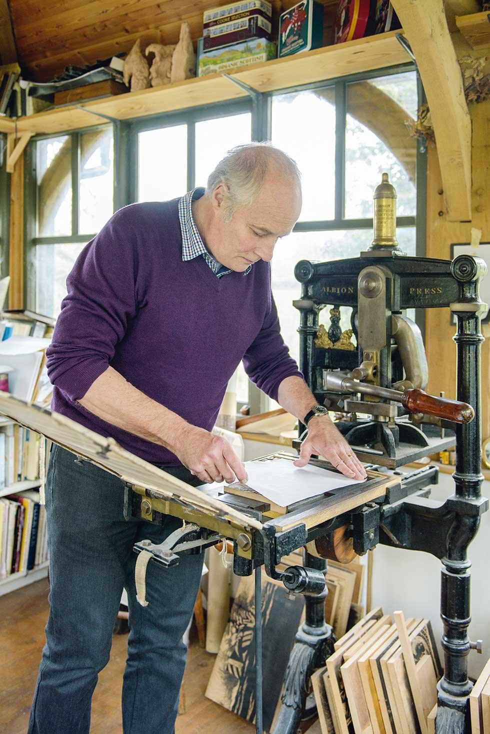artisan-engravings-letterpress