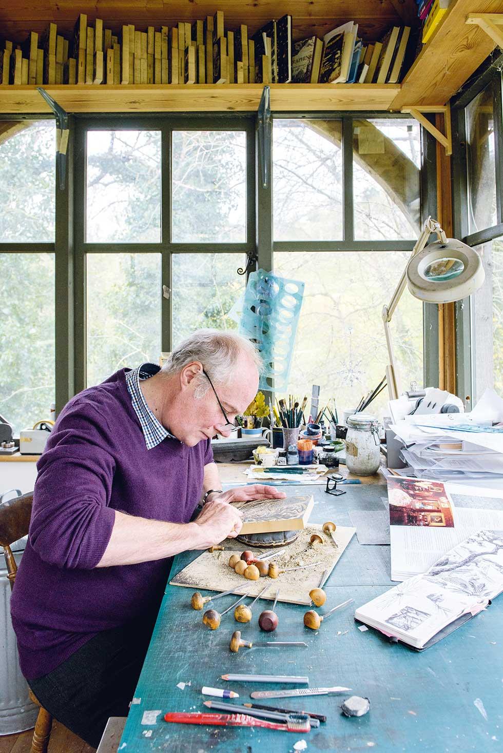 artisan-engravings-making-cuttings