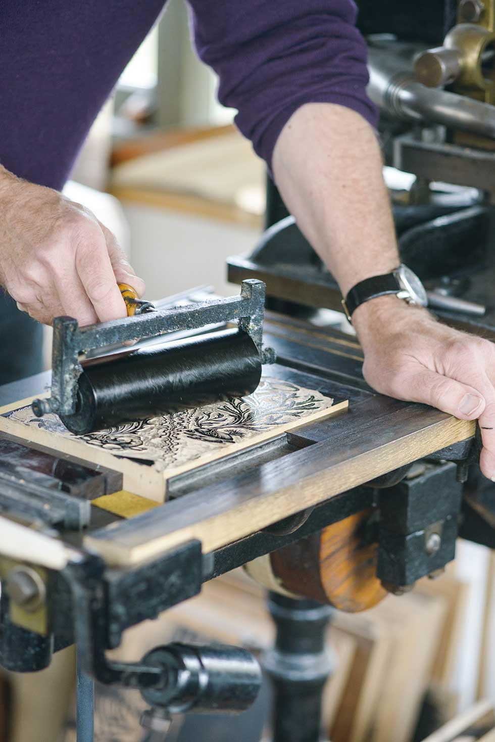artisan-engravings-printing-ink