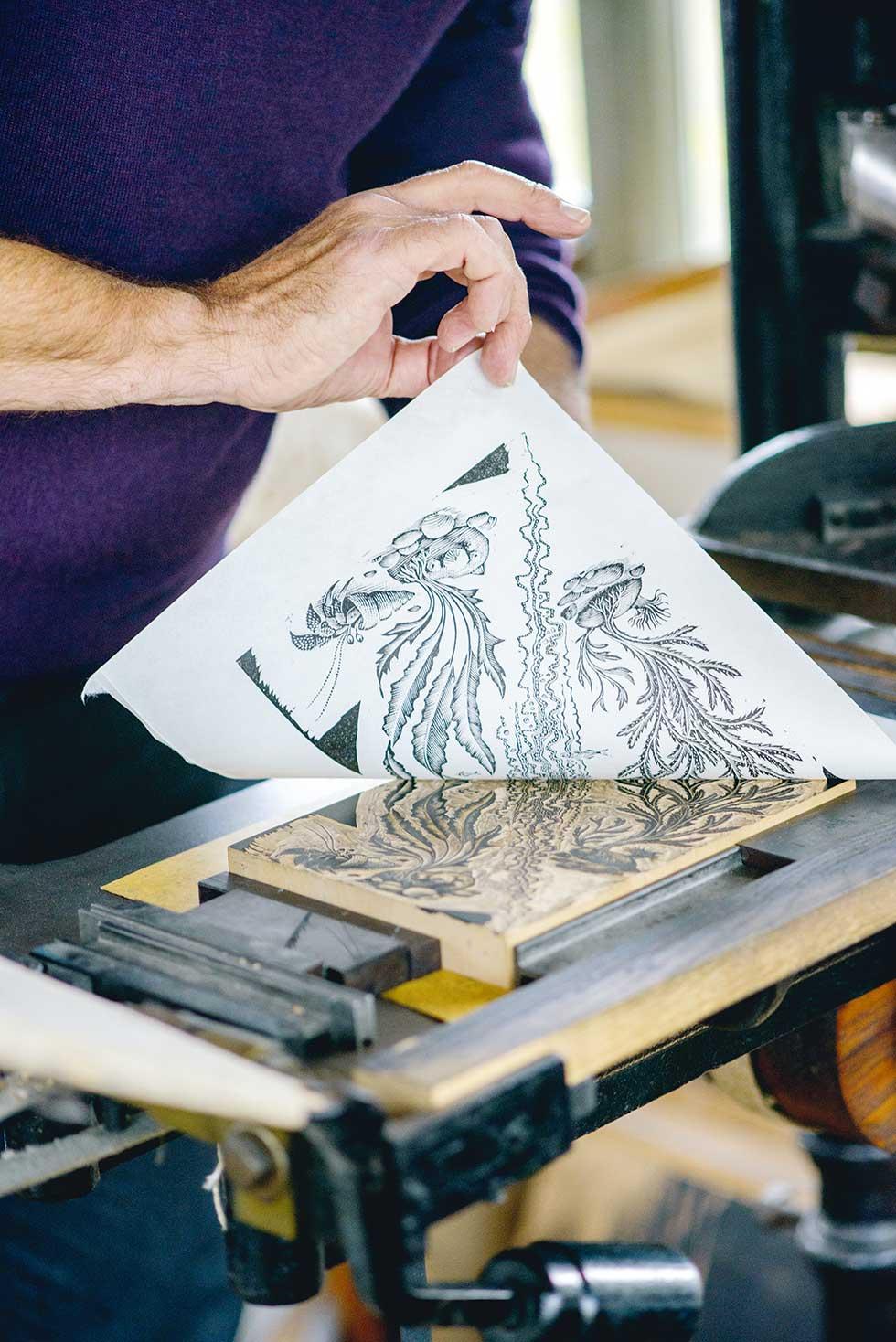artisan-engravings-printing