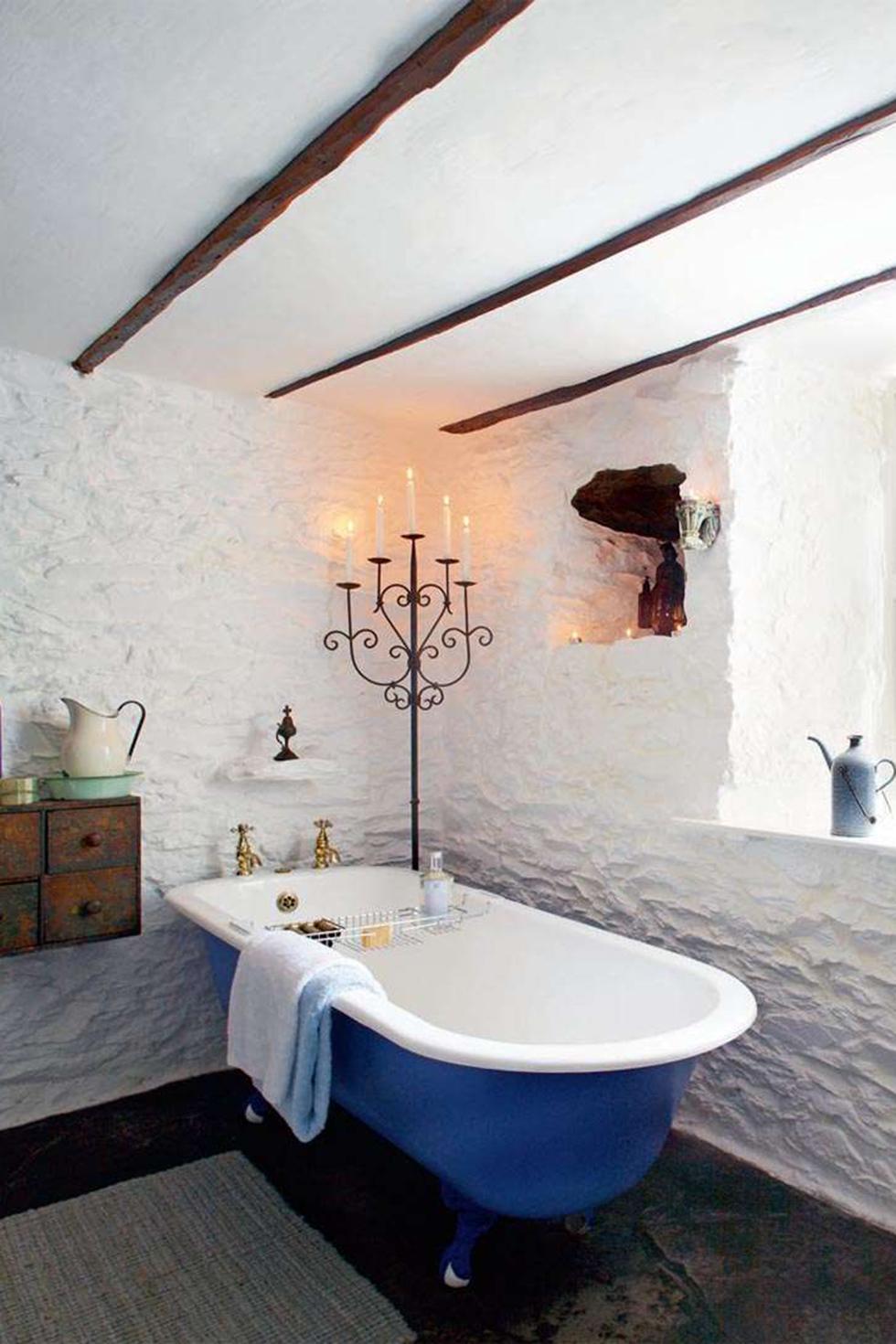 bergin-bathtub