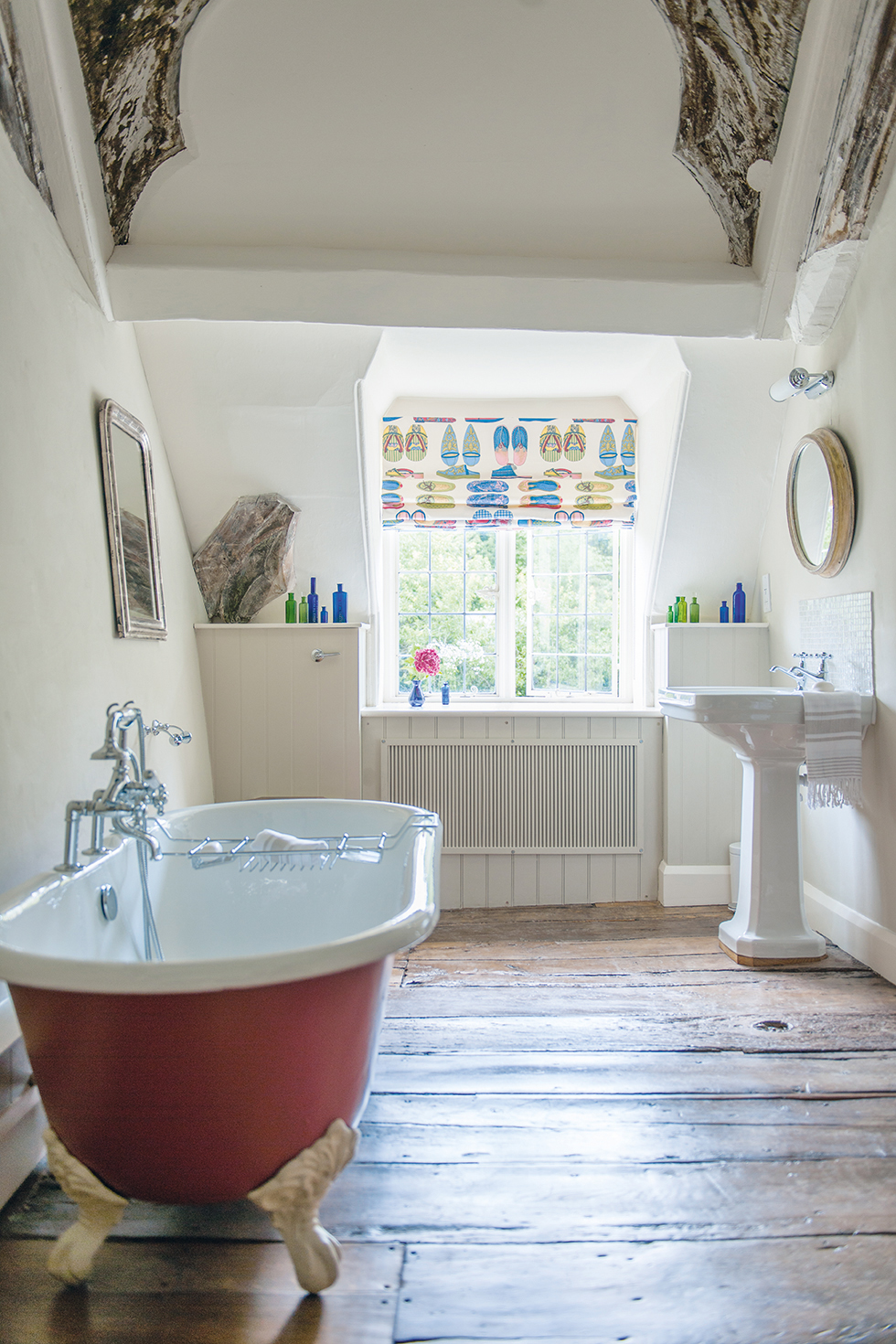 clifton-country-bathroom1