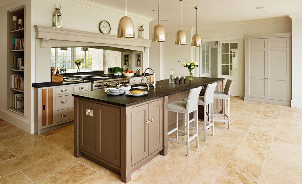 To take a look at our best quick and easy kitchen updates CLICK HERE