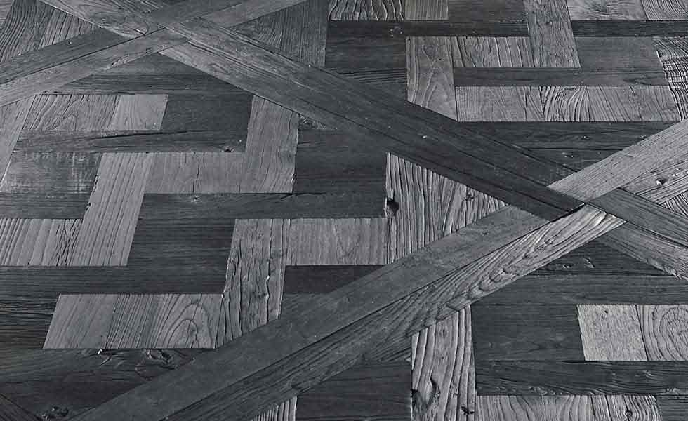 japanese-inspired-parquet-flooring-image