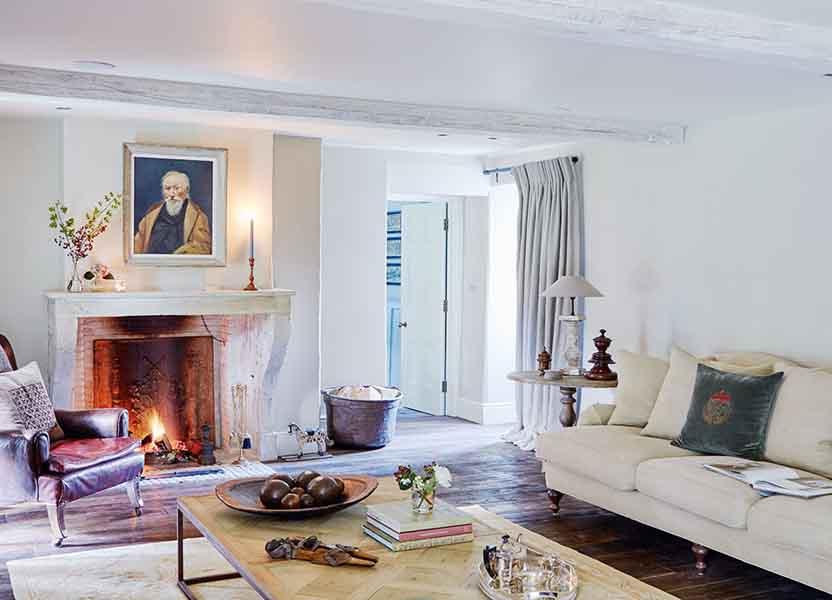 kemink-neutral-living-room
