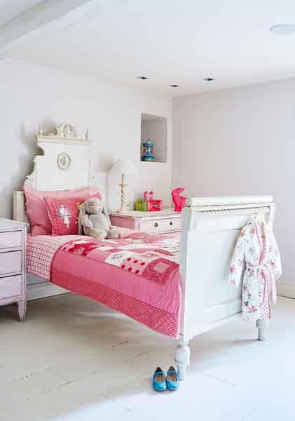 kemink-pink-childs-bedroom