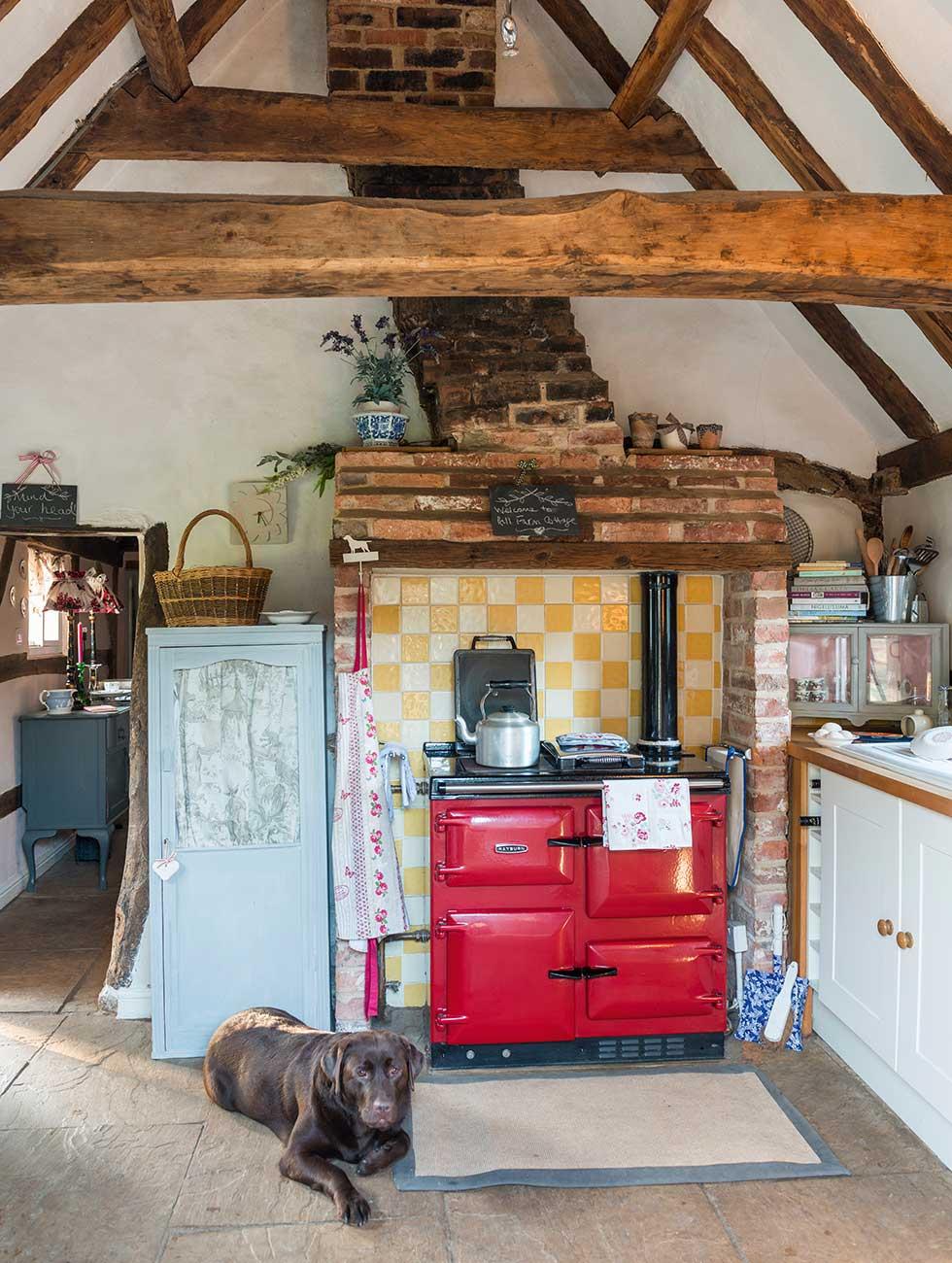 cottages for interior furniture in central newfoundland blogs rh blogs workanyware co uk