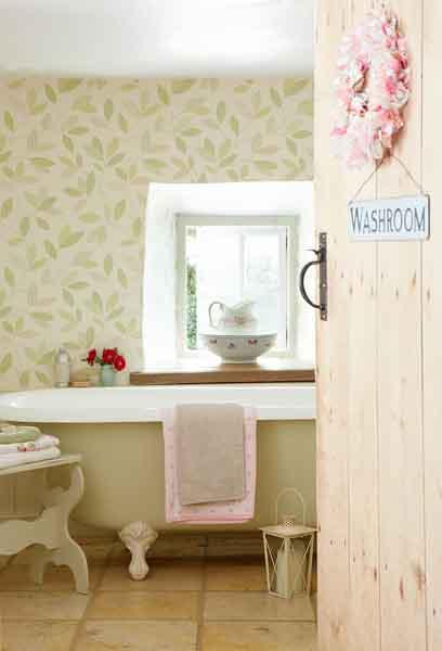 pl-carman-bathroom
