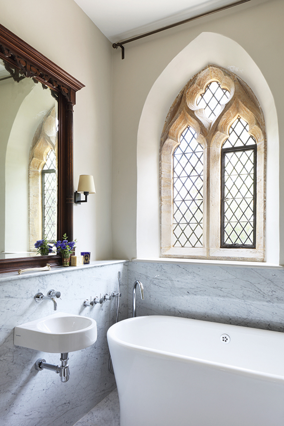 pugin-bathroom