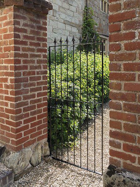 garden gate grange fencing