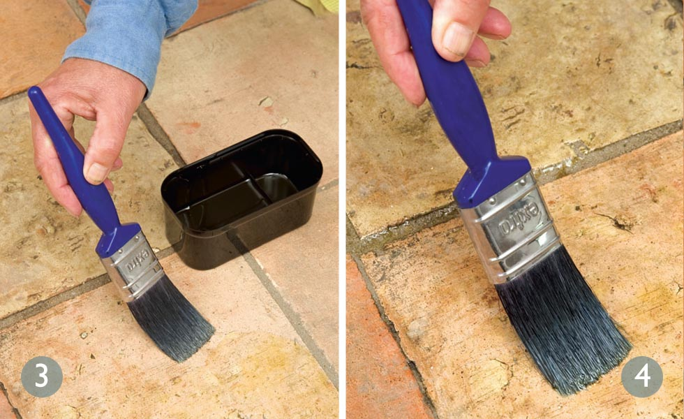 How To Maintain Tile Floors Image collections - modern flooring ...