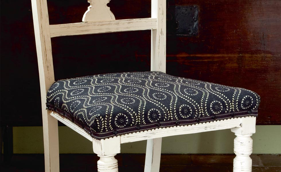 12 furniture upcycling projects to inspire you period living How to renovate old furniture