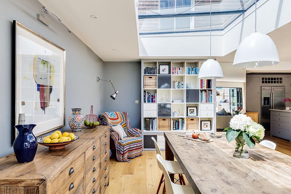 mckechnie-kitchen-dining-room-storage