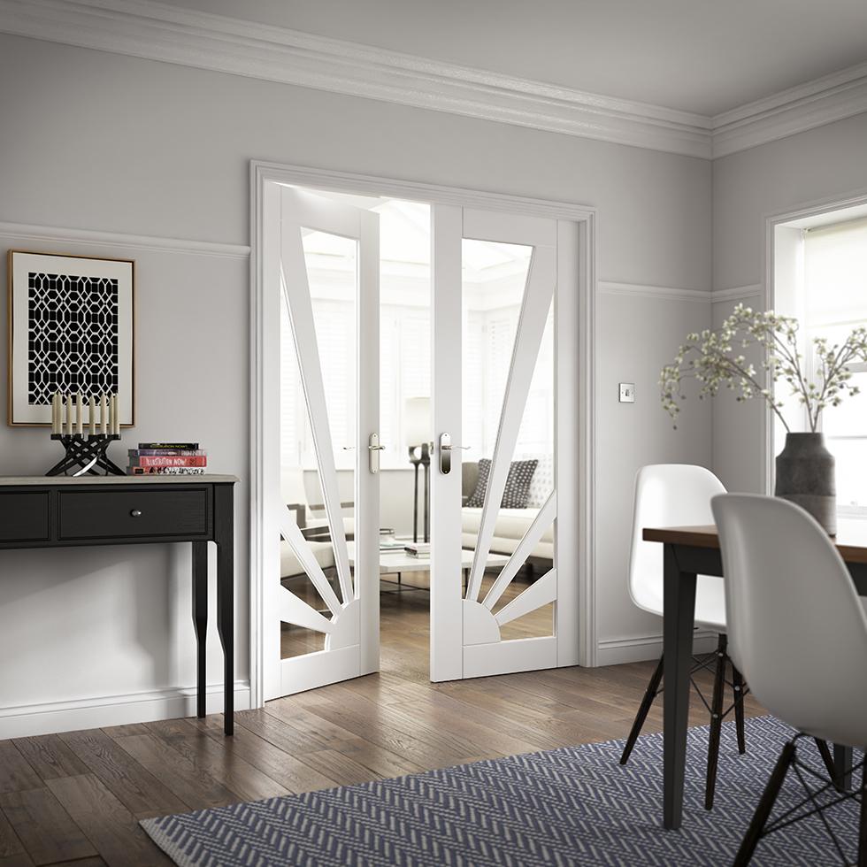 4.JBKind-luxury-doors-Calypso-Aurora-Glazed-JPEG