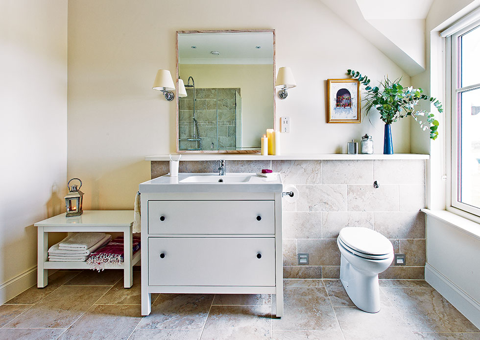 doppelter waschtisch good doppelter waschtisch ikea with. Black Bedroom Furniture Sets. Home Design Ideas