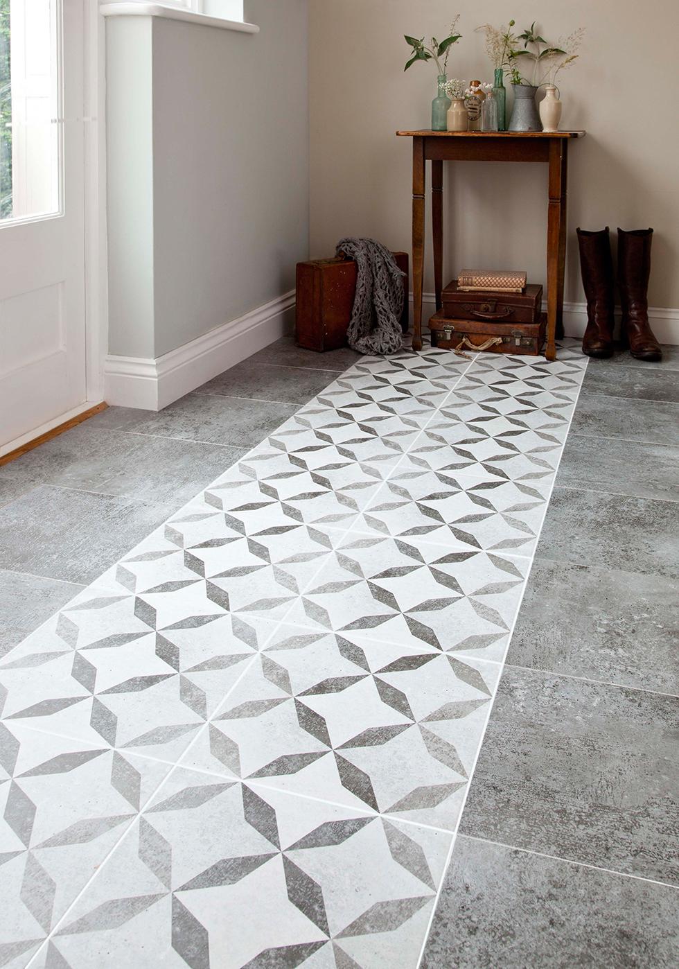 concrete-feature-floor
