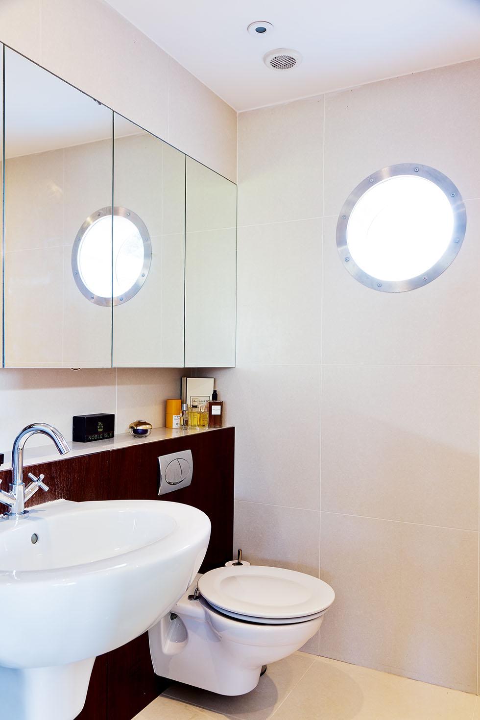 solley-house-bathroom