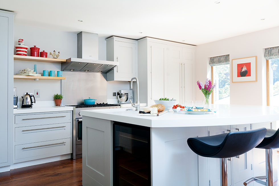 solley-house-kitchen-island