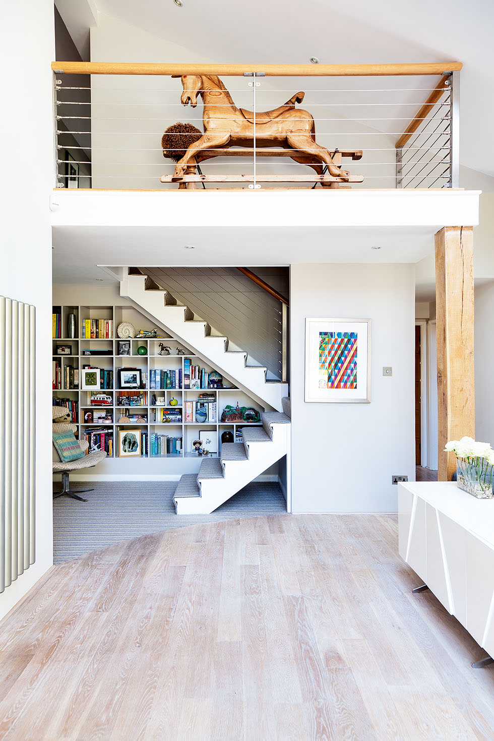 solley-house-stair-case