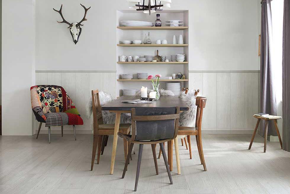 walls-floors-bianco-porcelain2