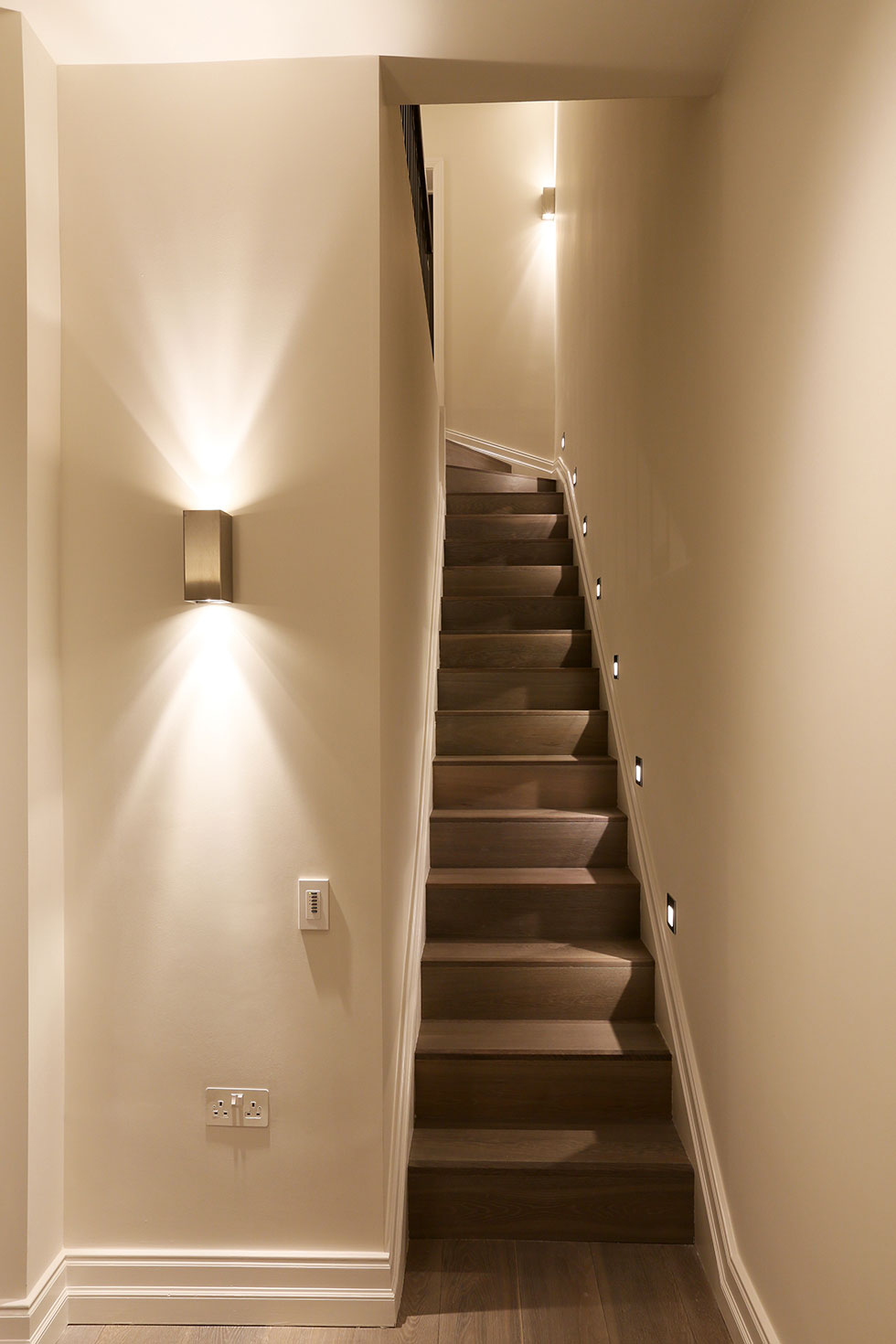 Adding Wall Lights To A Room : Home design trends for 2016 - Real Homes