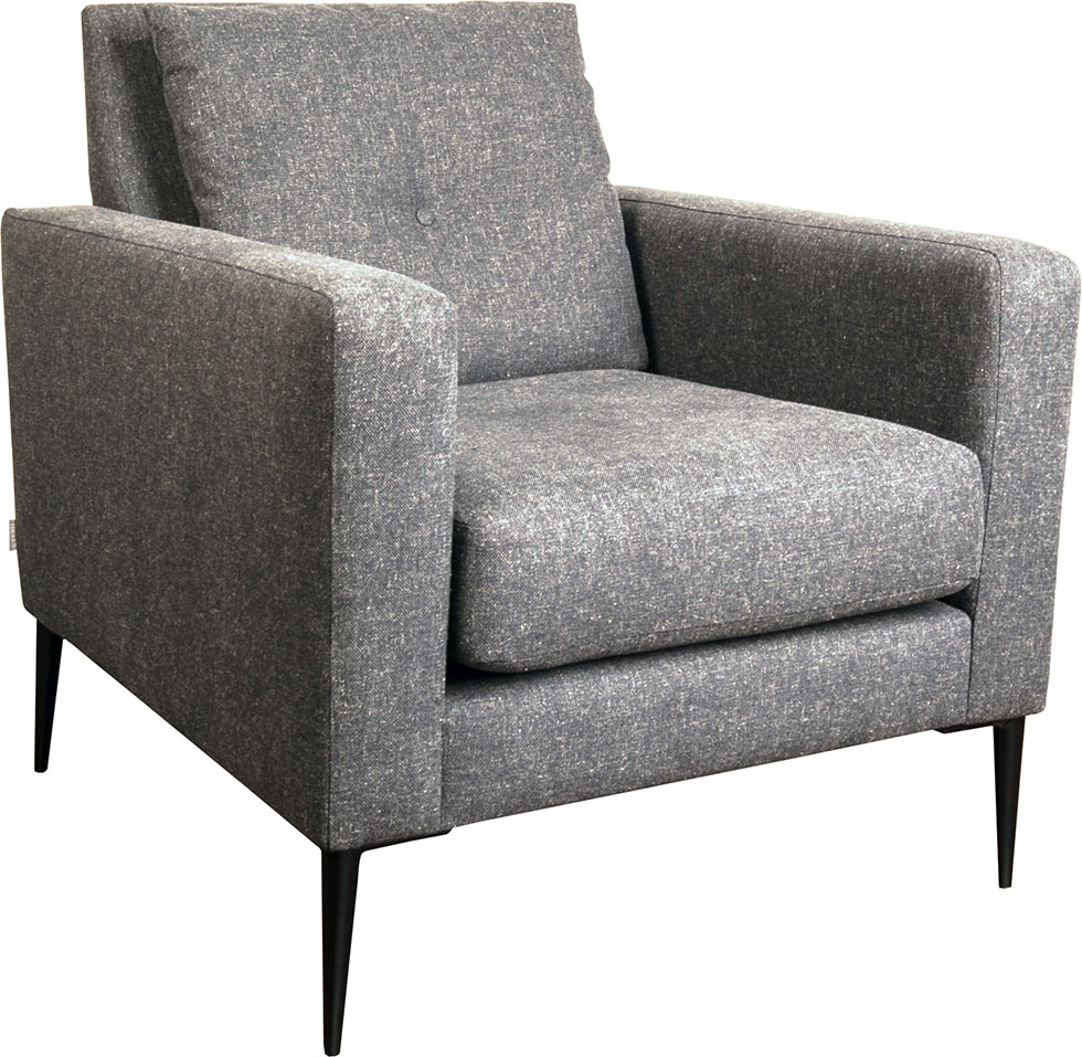 Comfortable arm chairs - Heal S Brunel Armchair