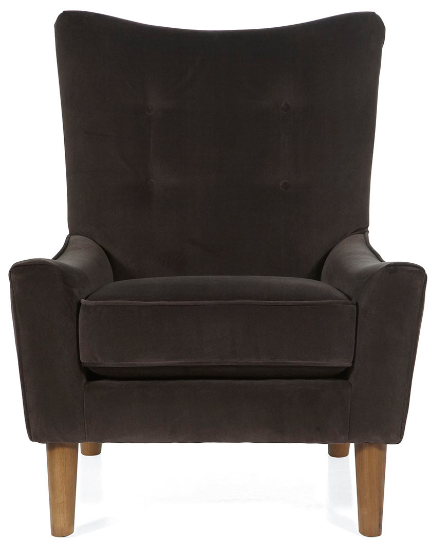 Flip Flop Chair 25 Statement Armchairs Real Homes