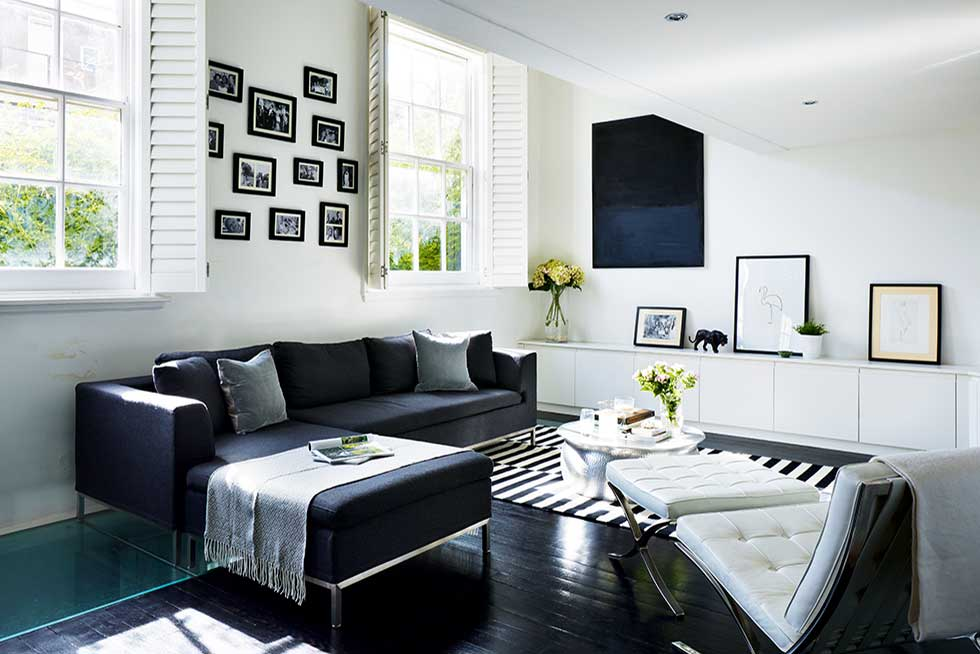 paugh-loft-living-room-seating