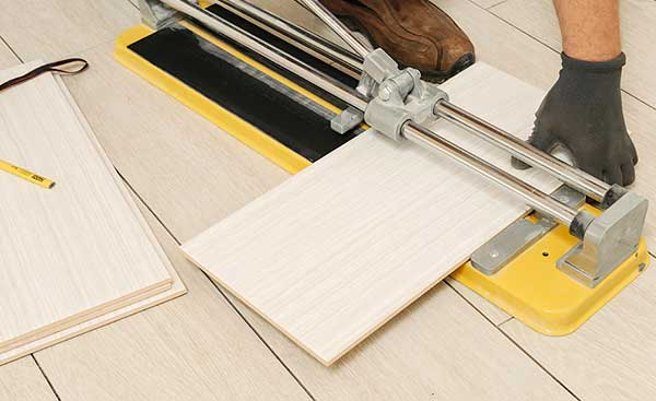 Cutting-and-measuring-tiles