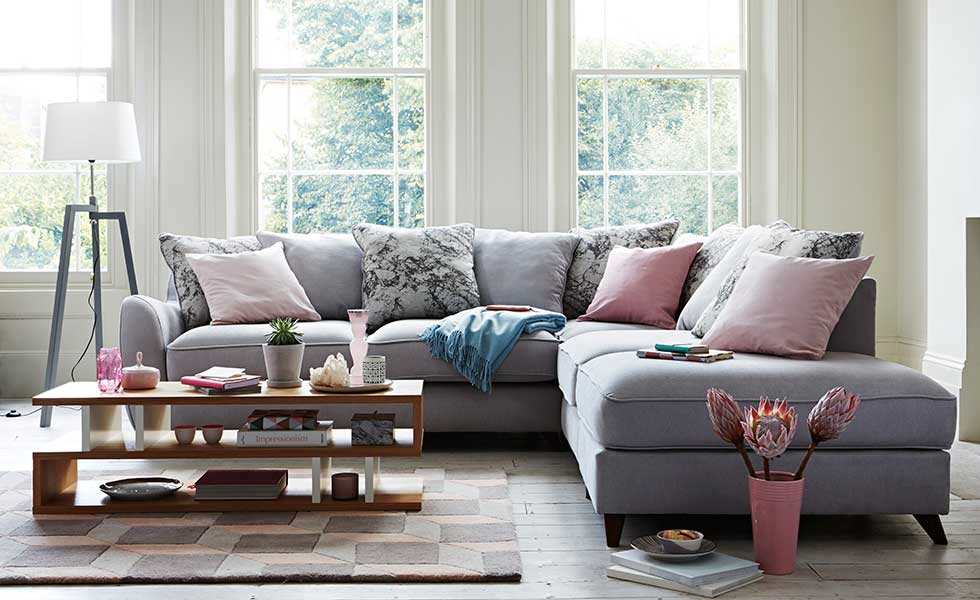 Top 10 Home Interior Trends For Springsummer 2016 Real