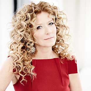 interior designer kelly hoppen