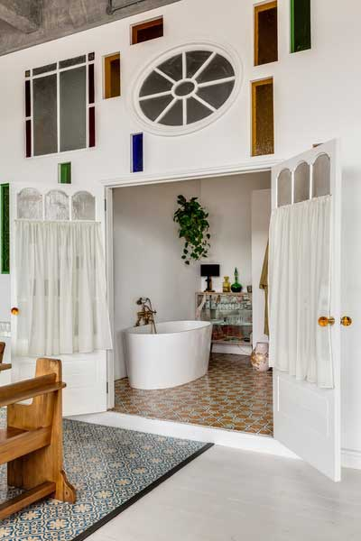 bathroom-view-wide