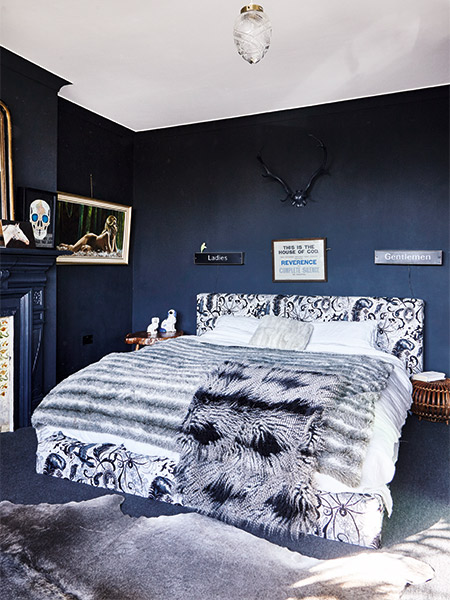 dark-master-bedroom