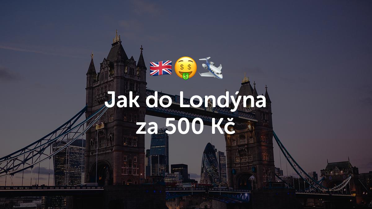 Jak na levné letenky po Evropě? S Azair to bude hračka