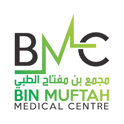 Bin Muftah Medical Center