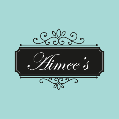 Aimees Cafe