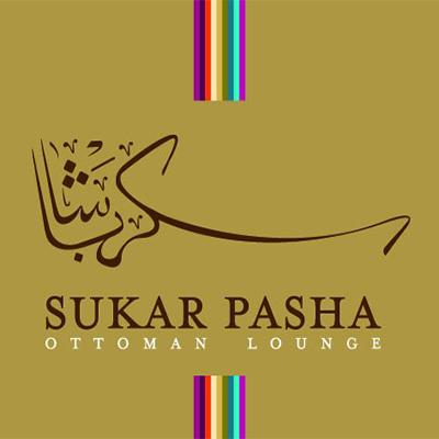 Sukar Pasha