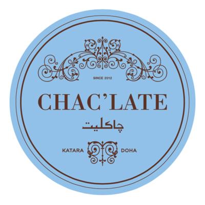 Chaclate