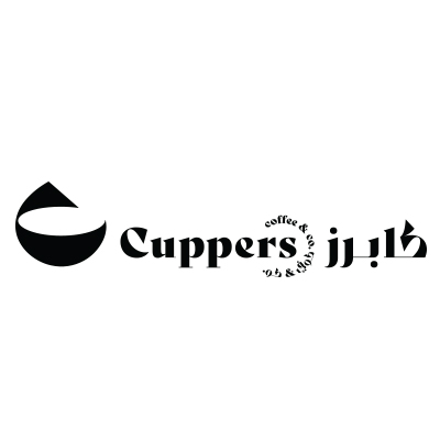 Cuppers Cafe