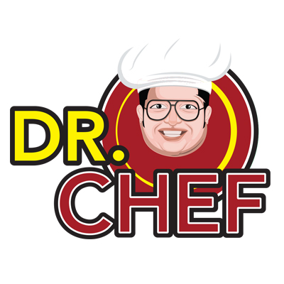 Dr. Chef