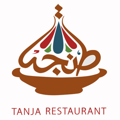 Tanja Restaurant