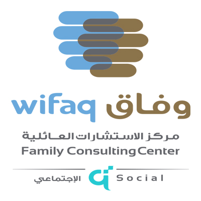 Family Consulting Center