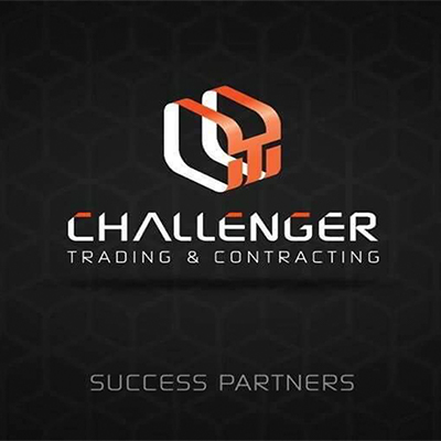 Challenger Trading Contracting
