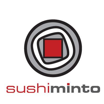 Sushi Minto