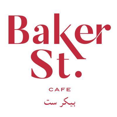 Baker St.