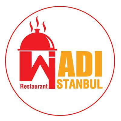 Wadi Istanbul Restaurant